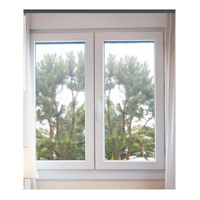 Actualmente las ventanas de PVC estan ganando mercado y su instalación es cada día más habitual. Tiene sus ventanas y sus incovenientes respecto a la carpinteria de aluminio. Lo mejor es dejarse aconsejar por un buen profesional..