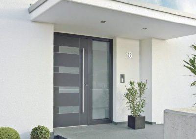 puerta_talusa