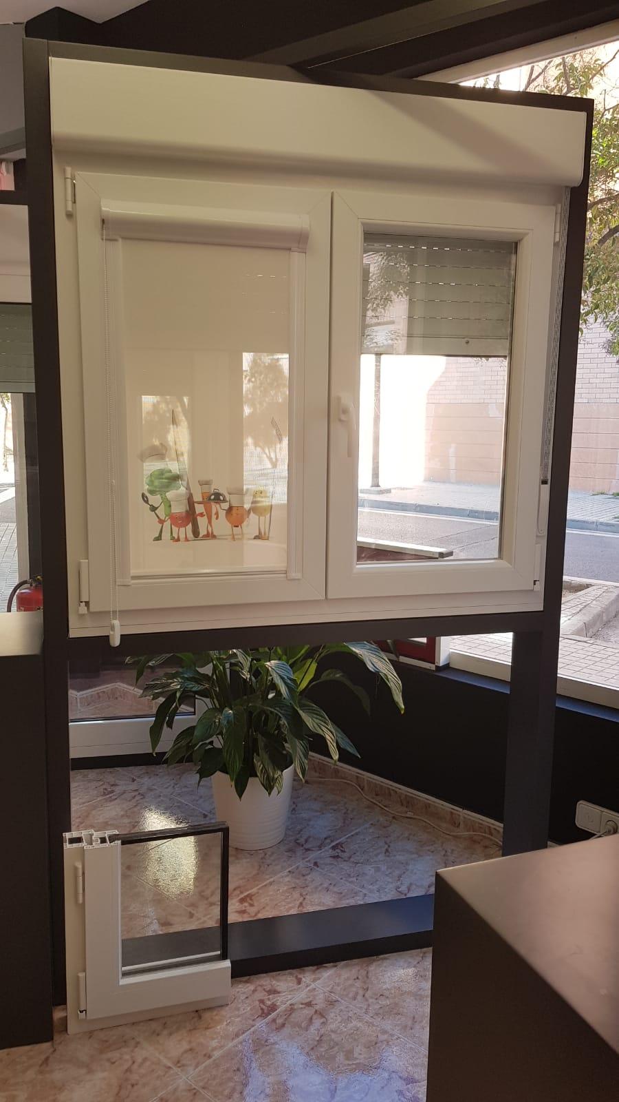 ventana pvc (1)