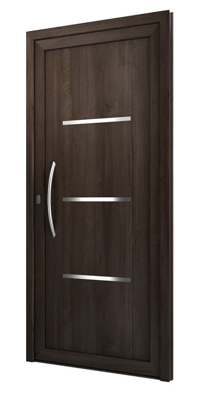 puerta pvc 1