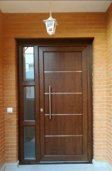puerta pvc (1)