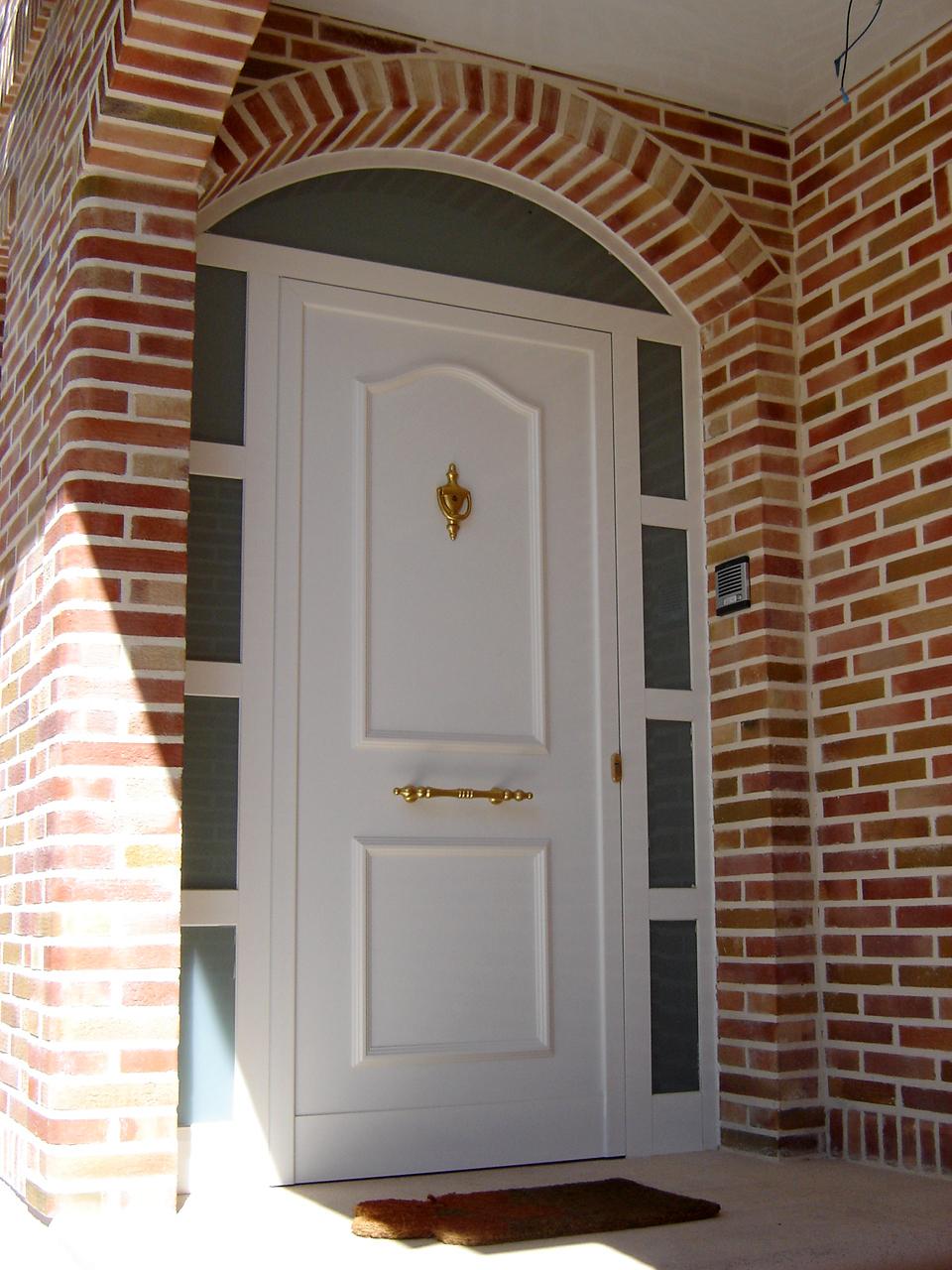 puertas_aluminio_pvc_01