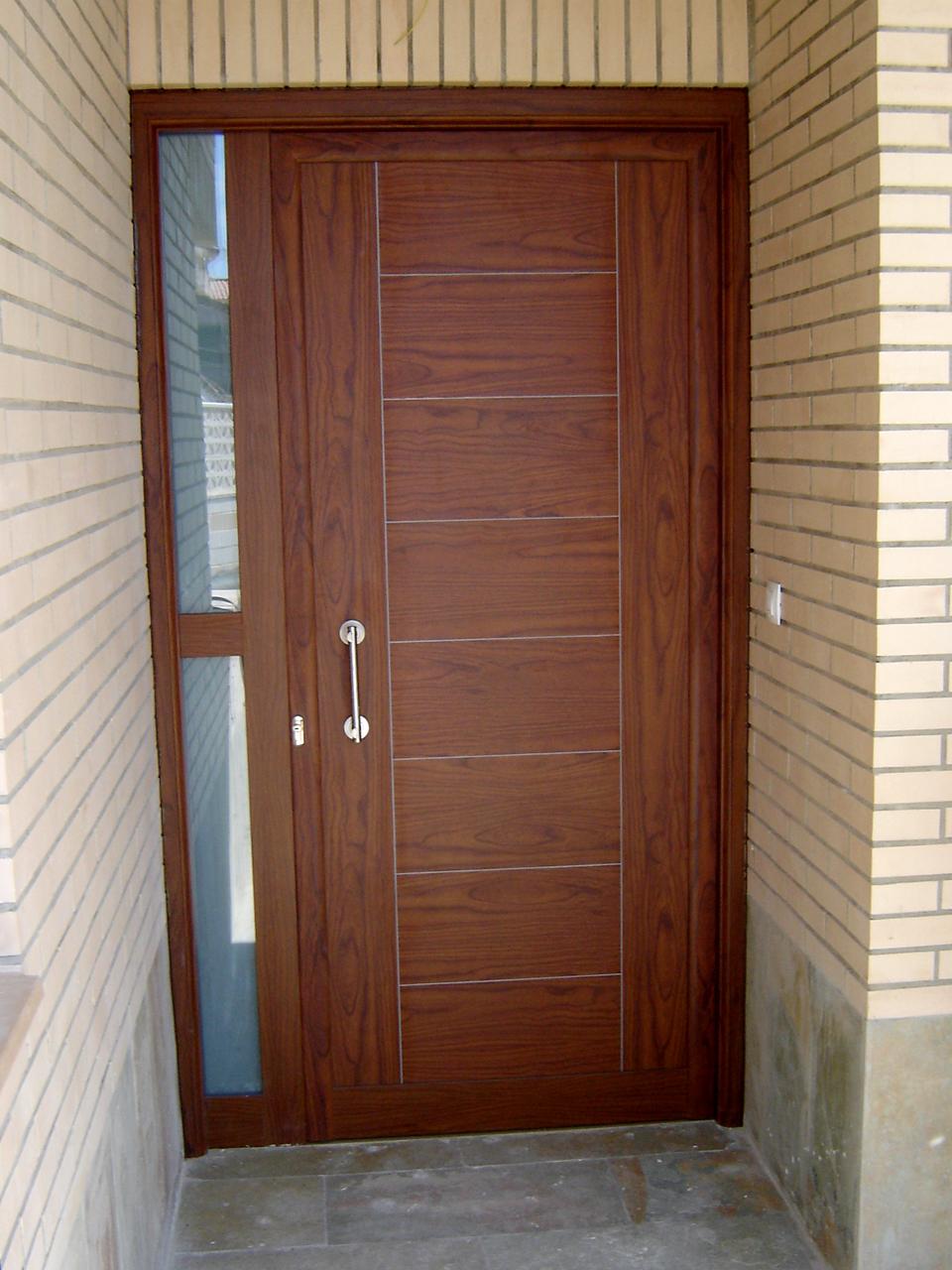 puertas_aluminio_pvc_02