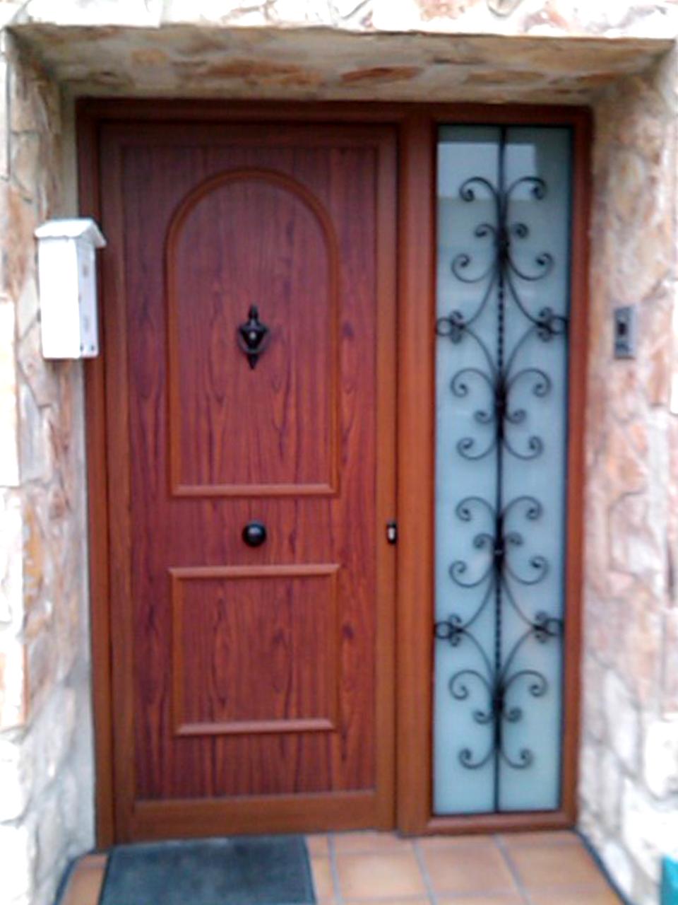 puertas_aluminio_pvc_03