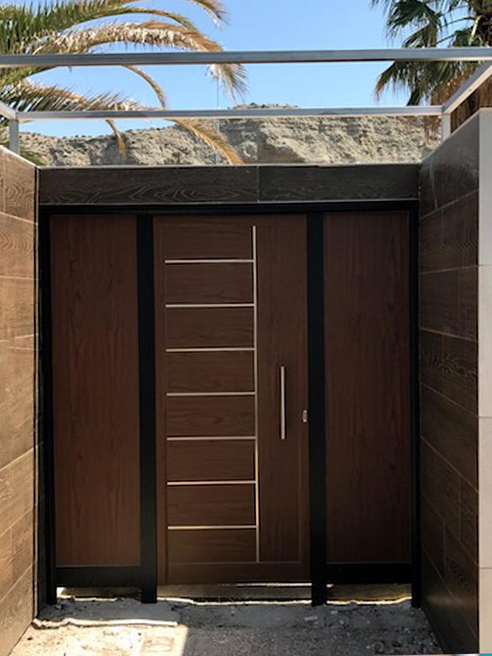 puertas_aluminio_pvc_05