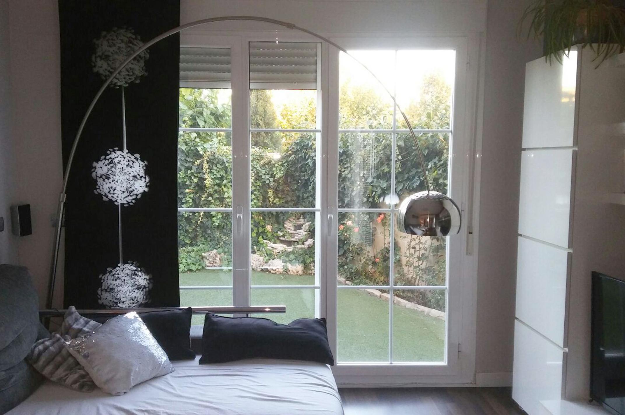 ventanas_aluminio_pvc_talusa_02