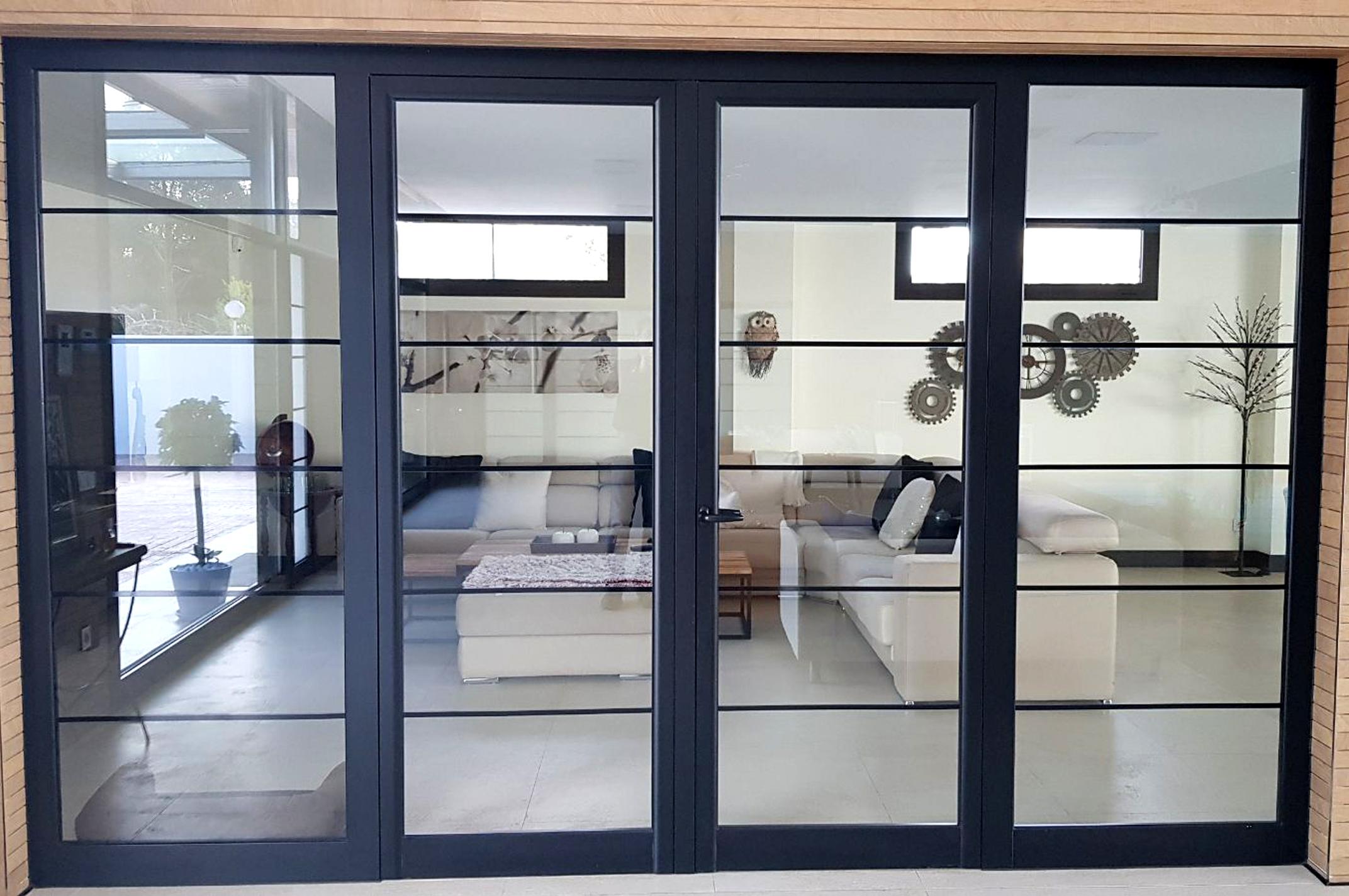ventanas_aluminio_pvc_talusa_03