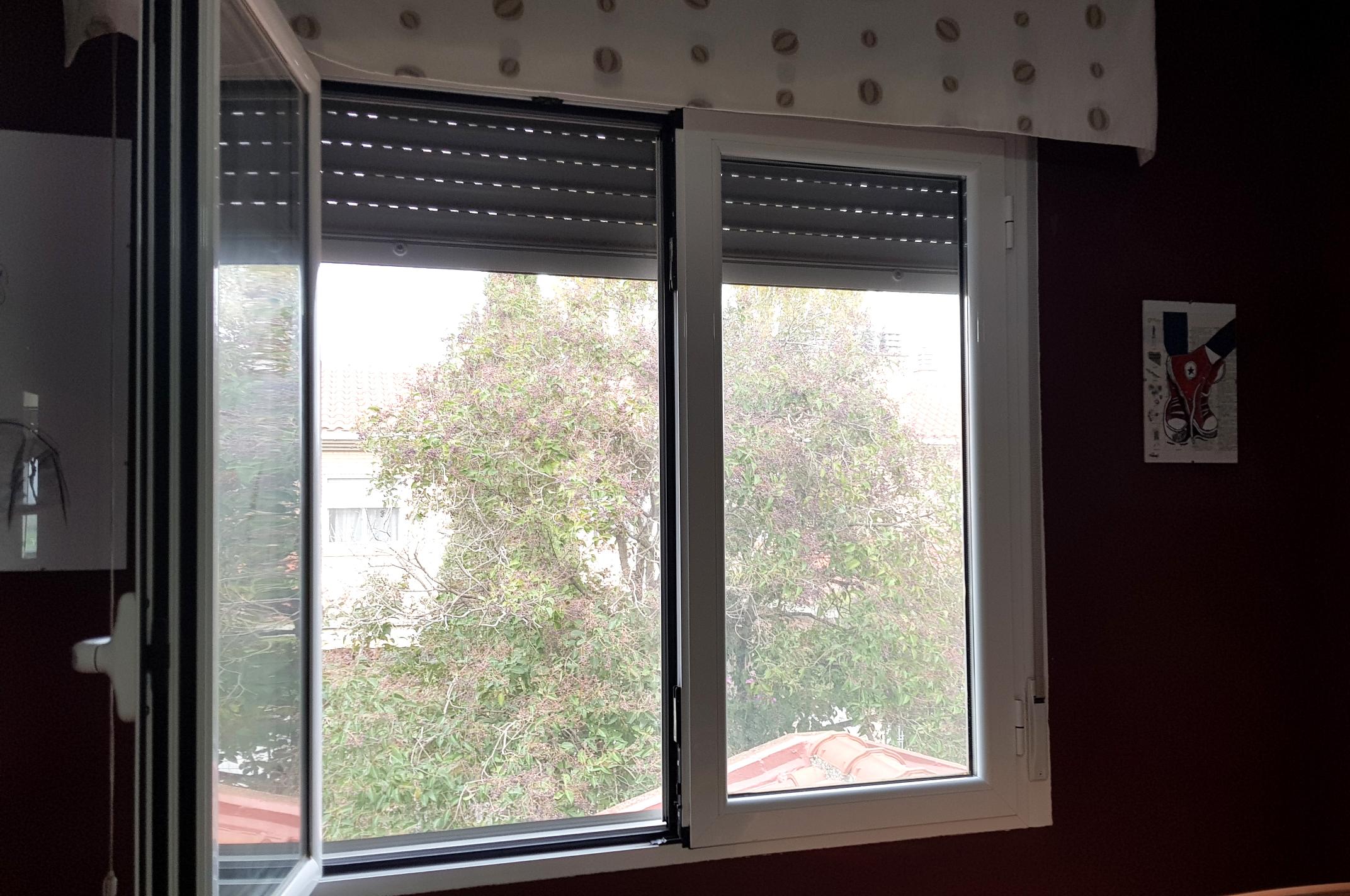 ventanas_aluminio_pvc_talusa_04